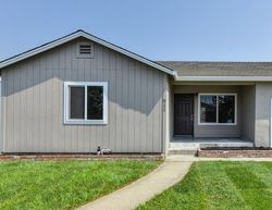Pre-Foreclosure - Aldridge Dr - Marysville, CA