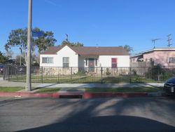 Gale Ave, Long Beach CA