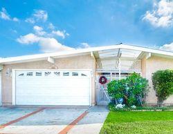 Sunnybrook Ln, Whittier CA