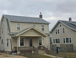 N Mckendrie Ave, Mount Morris IL