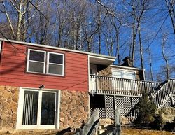 Pre-Foreclosure - Winona Trl - Lake Hopatcong, NJ