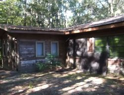 Pre-Foreclosure - Osteen Rd - Perry, FL
