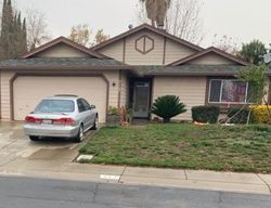 Pre-Foreclosure - Inder Ln - Yuba City, CA