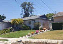 Dalehurst Rd, Santee CA