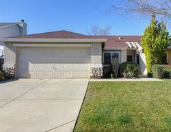 Pre-Foreclosure - Stineman Ct - Wheatland, CA