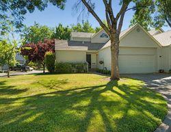 Pre-Foreclosure - Reed Ct - Saint Helena, CA