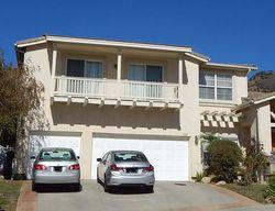 Sidwell St, Granada Hills CA