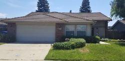 Princeton Ave, Madera CA