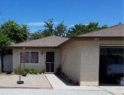E Old 2nd St, San Jacinto CA