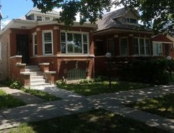 S LOWE AVE, Chicago, IL