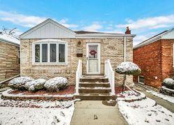Pre-Foreclosure - S Nagle Ave - Chicago, IL