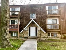 Madison St Unit 2d, Joliet IL