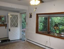 Pre-Foreclosure - Prospect Point Rd - Lake Hopatcong, NJ