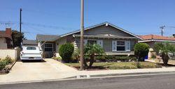 Neptune Ave, Carson CA