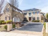Pre-Foreclosure - Rivercrest Dr - Phoenixville, PA