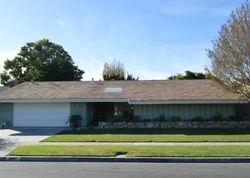 Pre-Foreclosure - Mckenzie Dr - Placentia, CA