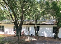 Pre-Foreclosure - Sw Judy Ave - Arcadia, FL