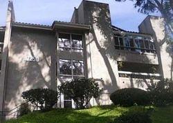 Caminito Cuervo Uni, San Diego CA