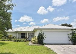 Pre-Foreclosure - Springview Cir - Labelle, FL