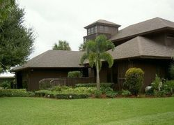 Hidden Acres Cir S, North Fort Myers FL