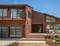 Pre-Foreclosure - Camino Real - Carmel, CA