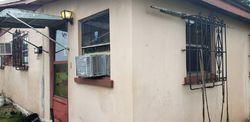 W Jordan Blvd, Pahokee FL