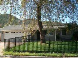 Northcote Rd, Santee CA