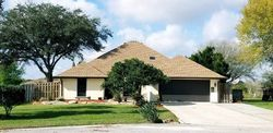Sw 85th Ave, Okeechobee FL