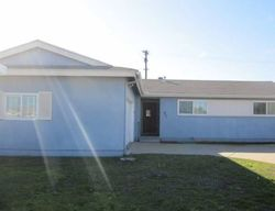 Pre-Foreclosure - Iris Ave - Imperial Beach, CA