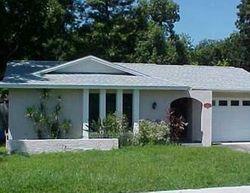 Highlands Blvd, Palm Harbor FL