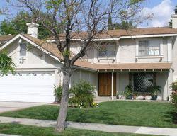 Hanna Ave, Chatsworth CA