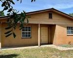 Pre-Foreclosure - Se Carnahan Ave - Arcadia, FL