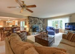 Pre-Foreclosure - Pine Forest Rd - Colfax, CA