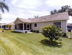 Manor Downs, Lady Lake FL