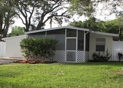 Karen Ave, Largo FL