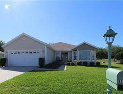 Se 132nd Pl, Summerfield FL