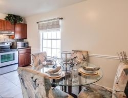 Pre-Foreclosure - Greenbriar Ln - Annapolis, MD