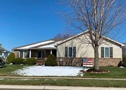 Pre-Foreclosure - S 210th St - Gretna, NE