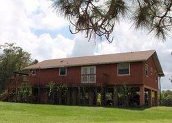 Pre-Foreclosure - Taft Blvd - Clewiston, FL