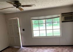 Pre-Foreclosure - Clegg Rd - Lambertville, MI