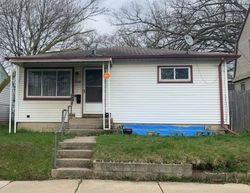 Dorchester Ave Sw, Grand Rapids MI