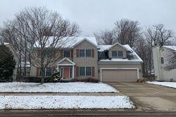 Pre-Foreclosure - Aspenwood Dr - Holt, MI