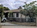 Pre-Foreclosure - Foothill Blvd - Sylmar, CA