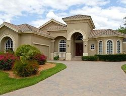 River Point Dr, Fort Myers FL