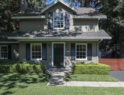 Pre-Foreclosure - Stockbridge Ave - Redwood City, CA
