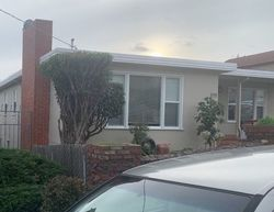 Pre-Foreclosure - Miller Ave - South San Francisco, CA