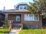 Pre-Foreclosure - 27th Pl - Berwyn, IL