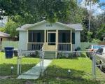 E Annona Ave, Tampa FL