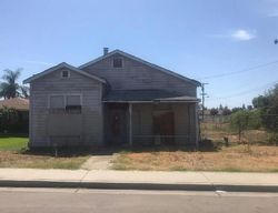 Pre-Foreclosure - O St - Sanger, CA