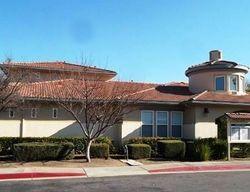 Laguna Oaks Dr Unit, Elk Grove CA